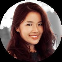 Alisa's Beauty, Greenery & Lifestyle Blog
