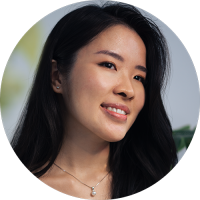 Alisa Wong Blog Profile Picture